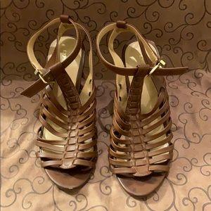 Express Sandals- 7
